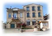 Mairie de Rivel (11)
